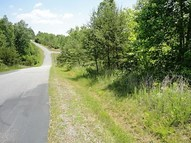 Lot 198 Clearwater Parkway Rutherfordton NC, 28139