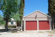 63101 Argyle Rd Lockwood CA, 93932