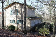131 Hills And Hollows Murphy NC, 28906