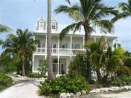 18870 Rocky Road Sugarloaf Key FL, 33042