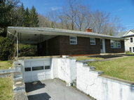 1012 Virginia Avenue Bluefield VA, 24605