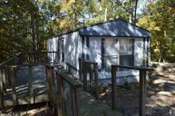 225 Mission Road Greers Ferry AR, 72067