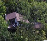 4 Loops End Windham NY, 12496