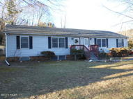 108 8th St Milford PA, 18337
