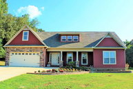 3135 Fowler Montgomery Cookeville TN, 38506