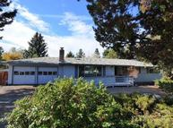 61563 Newberry Drive Bend OR, 97702