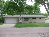 1103 Harrison Ave Dell Rapids SD, 57022