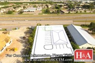 7925 Woodway Drive Woodway TX, 76712