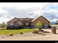 1248 Independence Ave Price UT, 84501