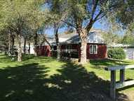 283 Bell Avenue Ely NV, 89301