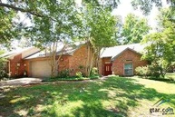 7104 Holly Square Court Tyler TX, 75703
