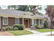 1138 Saint Louis Place Ne Atlanta GA, 30306