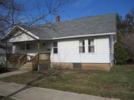 1114 State St. Marinette WI, 54143