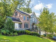 6614 Accipiter Dr New Market MD, 21774