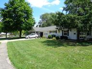 8868 Manorford Dr Parma Heights OH, 44130