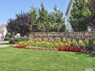 139 Spring Dr East Meadow NY, 11554