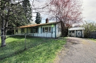 5811 Ne Timberland Dr Kingston WA, 98346