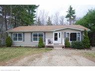 39 Beech Tree Drive Union NH, 03887