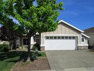 310 Rolling Hill Ct Cloverdale CA, 95425