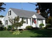 1039 Monmouth St. New Bedford MA, 02745