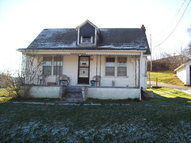 610-612 Old Airport Road Chilhowie VA, 24319