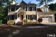 508 St Croix Drive Holly Springs NC, 27540