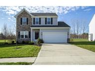 2520 Captens St Northeast Canton OH, 44721