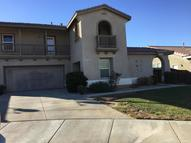 11958 Russell Ct Court Victorville CA, 92392