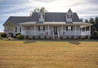 4132 Woodview Drive Cookeville TN, 38501