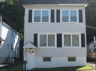 165 New St Woodland Park NJ, 07424