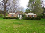 1473 Hibbard Dr Stow OH, 44224
