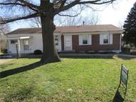 8485 Pratt Road Atchison KS, 66002