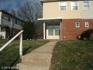 5426 Macbeth Street Hyattsville MD, 20784
