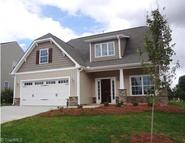 135 Rolling Meadow Lane Clemmons NC, 27012