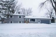 5505 W 50th St Sioux Falls SD, 57106