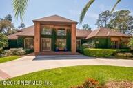 9080 Marsh View Ct Ponte Vedra Beach FL, 32082