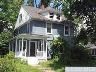 5 South Central Avenue Millerton NY, 12546