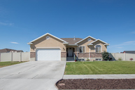 424 South 760 West Tremonton UT, 84337