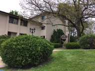315 S Valley Forge Rd #A2 Devon PA, 19333