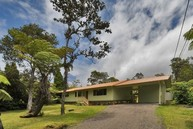 11-3822 10th St Volcano HI, 96785