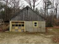 81 Hall Rd Hillsborough NH, 03244