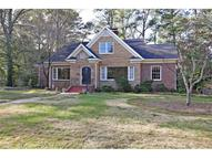 103 Dartmouth Avenue Avondale Estates GA, 30002
