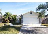 10304 Midstate Avenue Port Richey FL, 34668