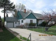240 S F St Lakeview OR, 97630