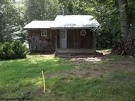 28 Sandy Lane Horner WV, 26372