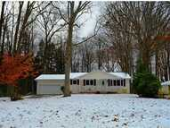 4538 Franklin Rd Fairview PA, 16415