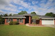 409 Turnberry Rd Cantonment FL, 32533