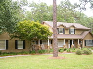 3 Old Tram Rd. Moultrie GA, 31768