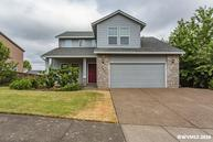 1921 Cascade Heights Dr Nw Albany OR, 97321