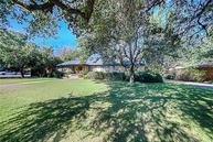 6007 Del Roy Drive Dallas TX, 75230